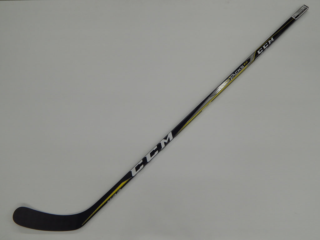 CCM SUPER TACKS 2.0 YORK