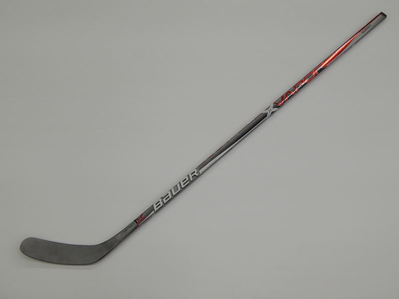 BAUER SUPREME TOTAL ONE NXG NYLANDER