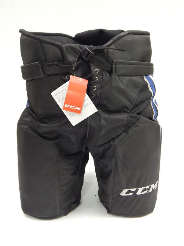 CCM HP35 TAMPA BAY LIGHTNING