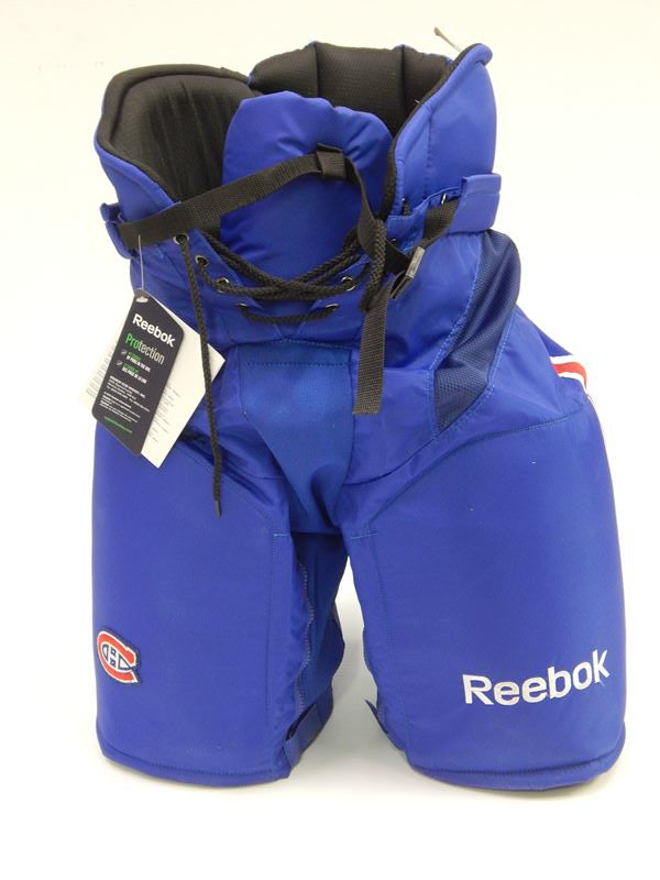 REEBOK HP35 MONTREAL CANADIENS