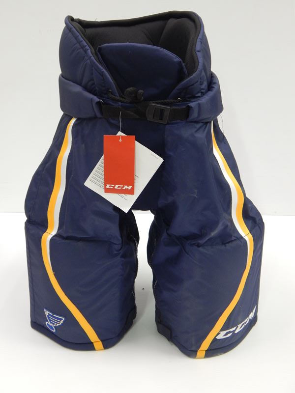 CCM HP35 ST. LOUIS BLUES