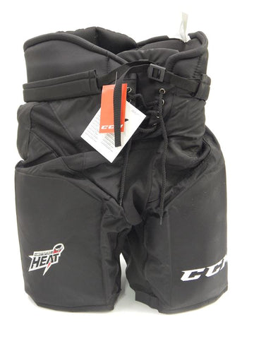 CCM HP35 ABBOTSFORD HEAT