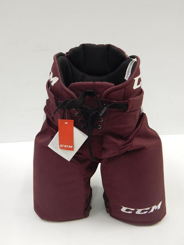 CCM HP30 PETERBOROUGH PETES