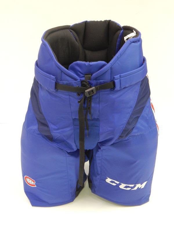 CCM HP35X MONTREAL CANADIENS