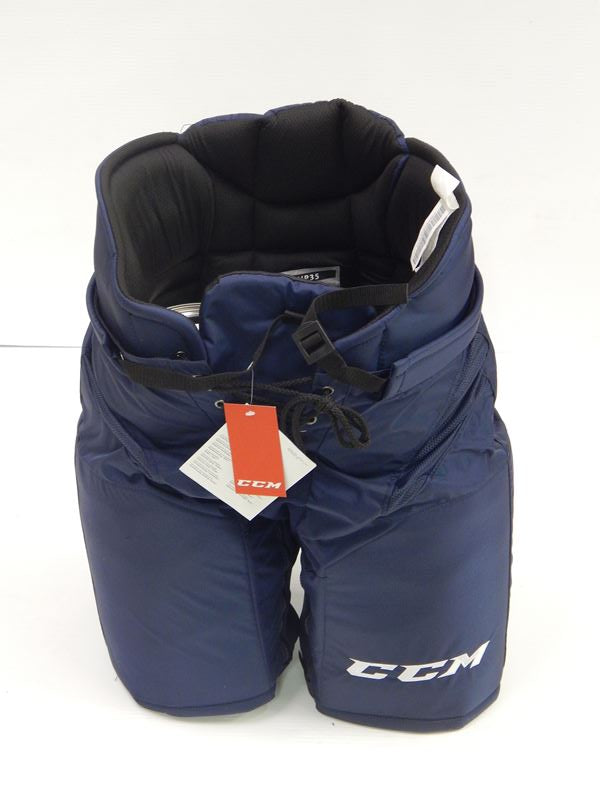 CCM HP35 WASHINGOTN CAPITALS