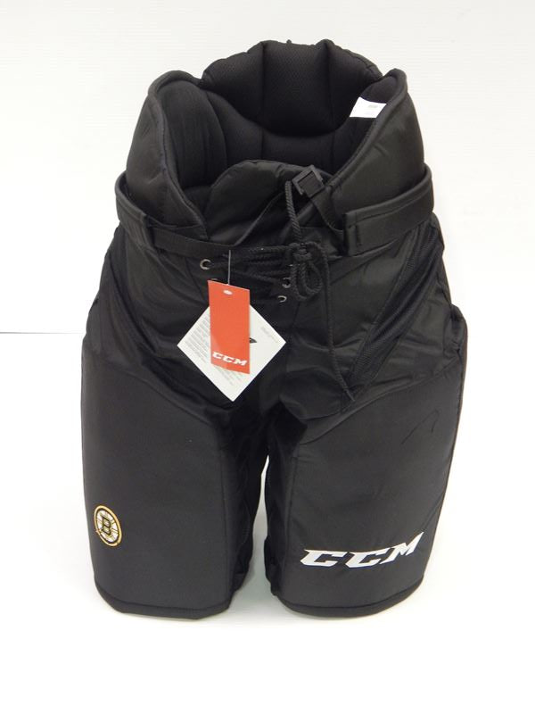CCM HP35 BOSTON BRUINS