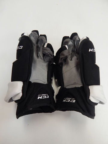 CCM HG12 PITTSBURGH PENGUINS