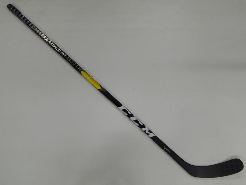 CCM TACKS AS1 GENTLES
