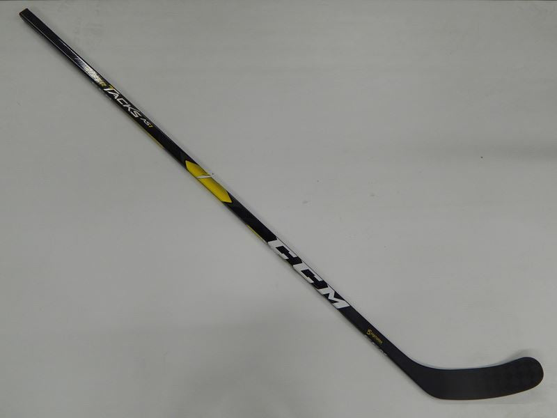 CCM TACKS AS1 PETIZIAN
