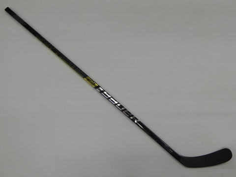 BAUER SUPREME ONE95 DEL ZOTTO