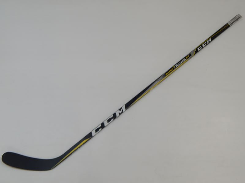 CCM SUPERTACKS 2.0 BERGERON