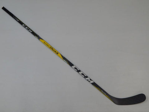 CCM SUPERTACKS SCHIMDT
