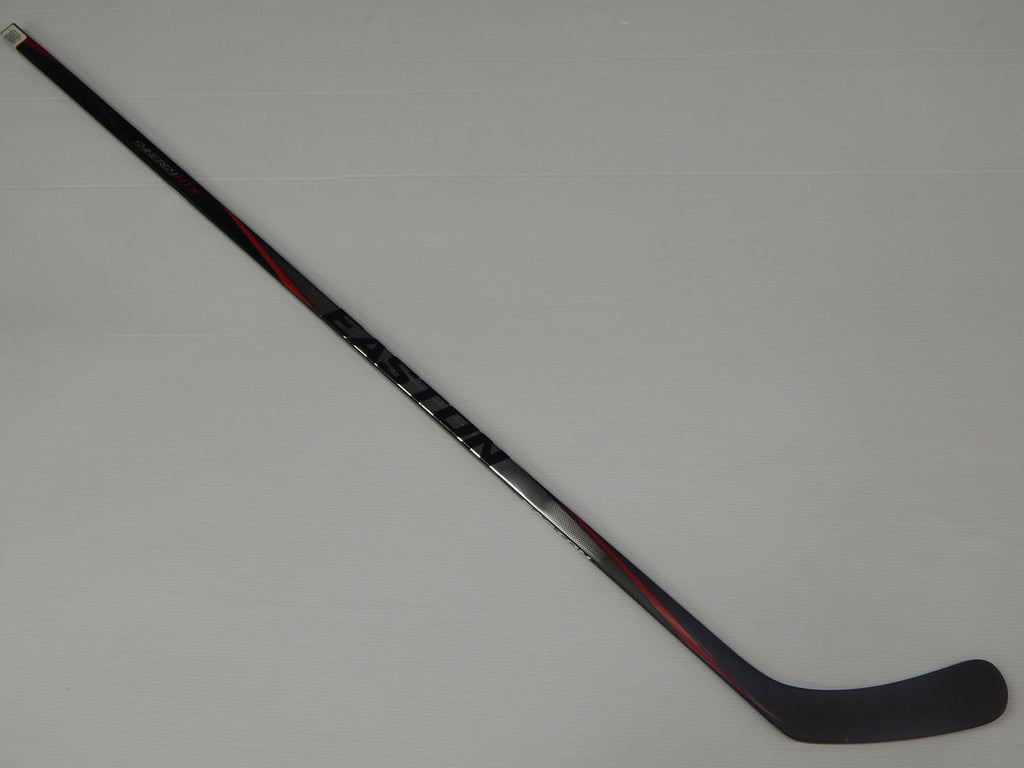 EASTON V9E LLEWELLYN