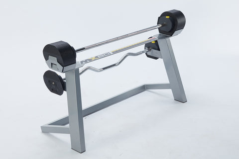 MX80 Adjustable Barbells