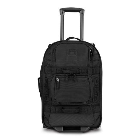 LAYOVER CARRY-ON LUGGAGE - emiratessports.online
