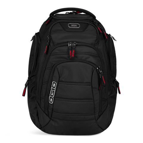 RENEGADE RSS BACKPACK - emiratessports.online