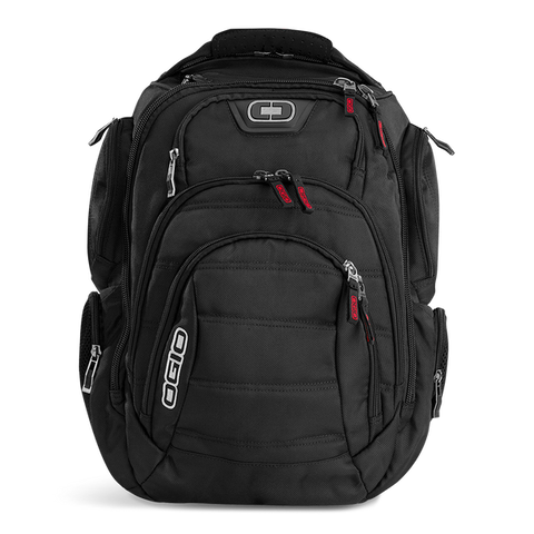 GAMBIT BACKPACK - emiratessports.online