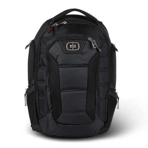 BANDIT BACKPACK - emiratessports.online