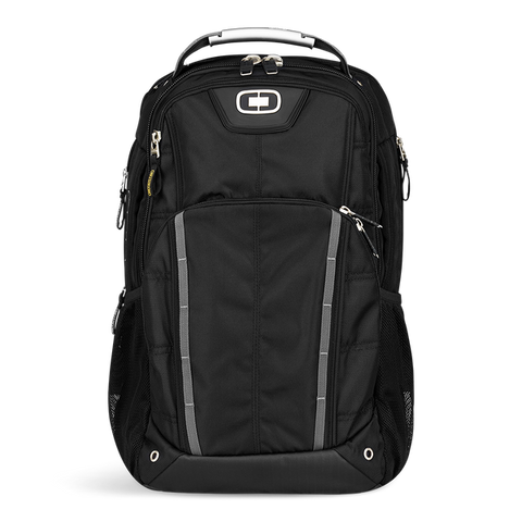AXLE BACKPACK - emiratessports.online