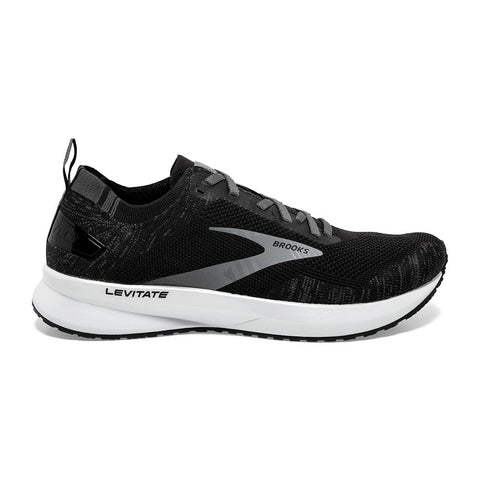 Levitate 4 - emiratessports.online