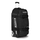 RIG 9800 WHEELED BAG - emiratessports.online
