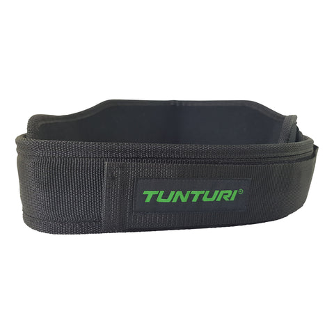 Tunturi EVA Weightlifting Belt