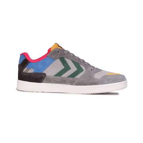 HMLPOWER PLAY MULTI COLOR SNEAKER