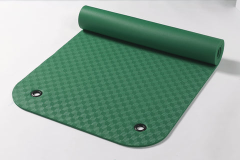Gymnastic mat Art - emiratessports.online
