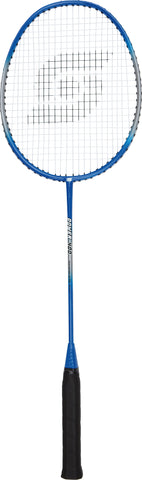 Sunflex POWER 400 badminton racket