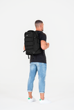 ALPHA CONVOY 525 BACKPACK - emiratessports.online