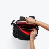 ALPHA CONVOY 320 BACKPACK - emiratessports.online