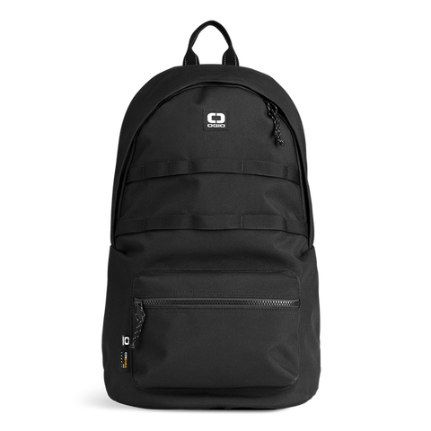 ALPHA CONVOY 120 BACKPACK - emiratessports.online