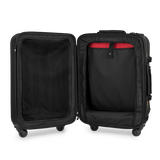 ALPHA CONVOY 520s TRAVEL BAG - emiratessports.online