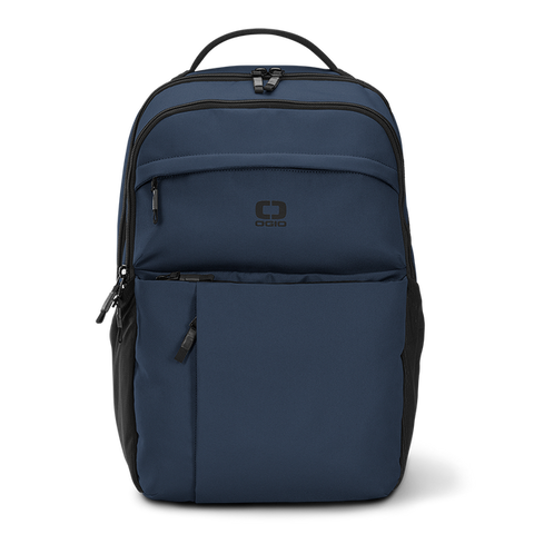 PACE BACKPACK 20 - emiratessports.online