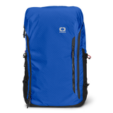 FUSE 25 BACKPACK - emiratessports.online
