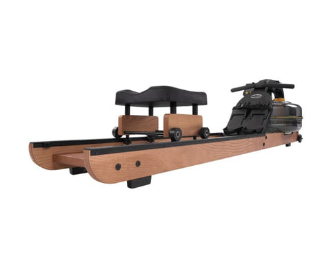 Apollo Hybrid AR Indoor Rower - emiratessports.online