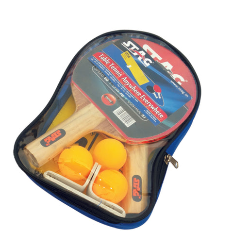 TABLE TENNIS RACKET - emiratessports.online