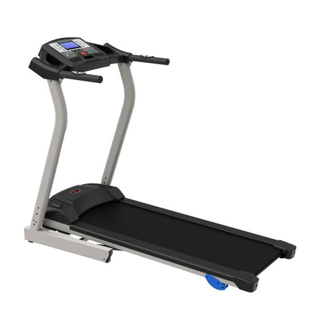Guyuan Fitness Treadmill - emiratessports.online