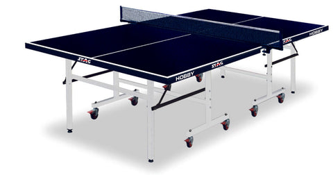 TABLE TENNIS TABLE - emiratessports.online