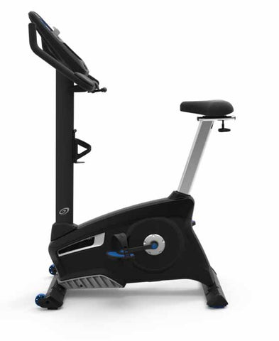 UPRIGHT BIKE NAUT-U626