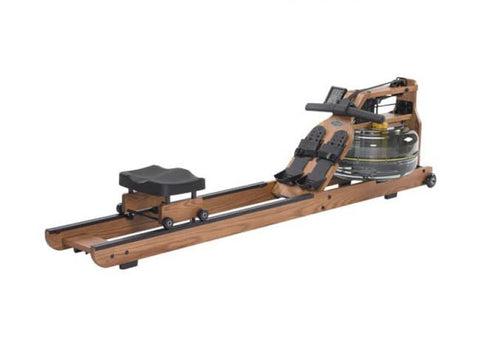Viking 2 AR Indoor Rower - emiratessports.online