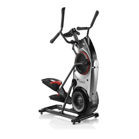 MAX TRAINER - emiratessports.online