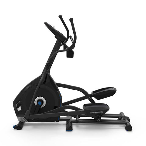 ELLIPTICAL NAUT-E626 - emiratessports.online