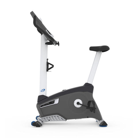 UPRIGHT BIKE NAUT-U624