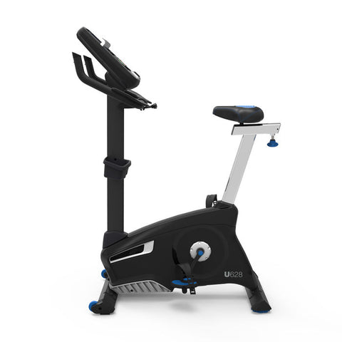 UPRIGHT BIKE NAUT-U628