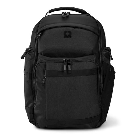 PACE 25 BACKPACK - emiratessports.online