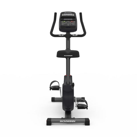 Schwinn 130i Upright Bike