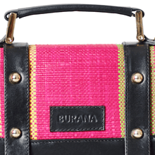 CARTERA ETEN by Burana