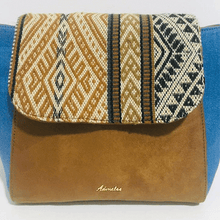 BAG STYLE ASUNTA by Admelss