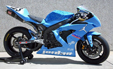 YAMAHA YZF1000 R1<br> 04-06'<br> RACE KITS